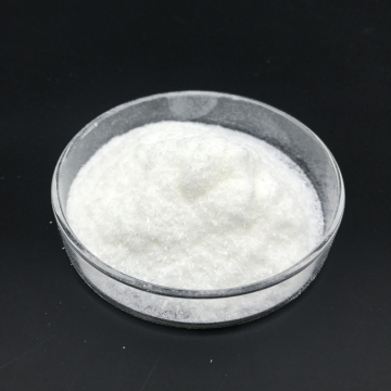 Aroma 96% Musk Xylol Powder For Fixative Agent