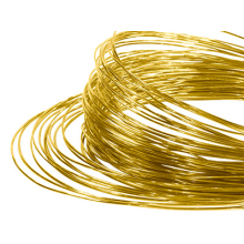 Gold metalic cord cheap wholesale from PYT