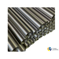 Titanium Welded tube Grade 9 ASTM B862