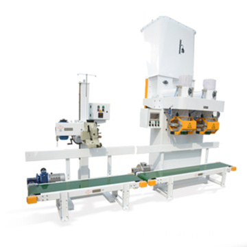 PINGLE Quantification Packing Machine