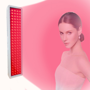 Red Light Therapy Panel 1000W Panel Led Lighting