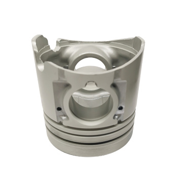 JAC1040 Engine Piston