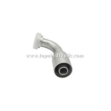 vacuum relief valve adapter hose fittings