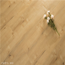 11mm wood grain surface good quality laminate flooring