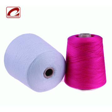 Viscose  Polyamide  Core Spun Yarn for Wholesale