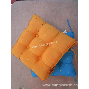 New Elegant Custom Made Chair Cushions