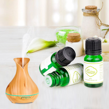 Premium Fragrance Oil Essential for Diffuser