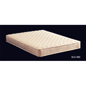 Budget Buyer`s Choice Mattress Bed