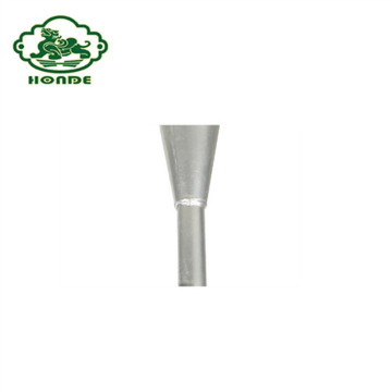 Ground Screw Anchor For construction