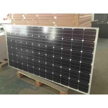 solar panel kits with inverter for farm