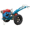 QLN151-1 15 Hp Walking Behind Tractor Price