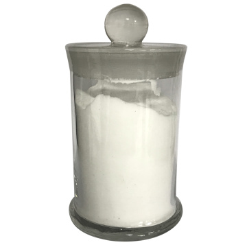 Potassium Nitrate With REACH