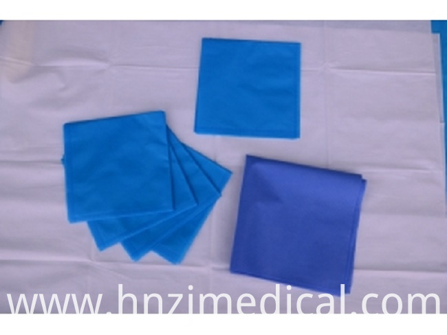 Medical Surgical Cloth
