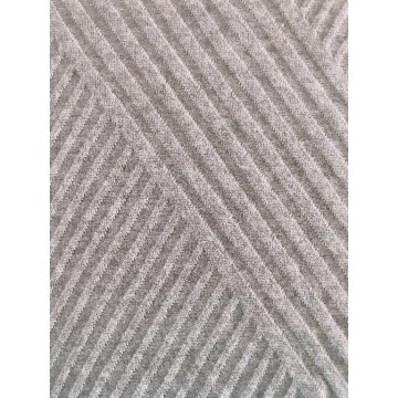 Cashmere Sweater Knit Fabric