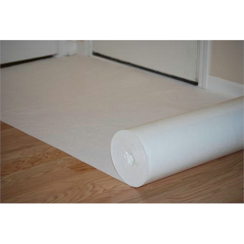 Surface Wood Floor Protector Pads