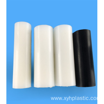 Engineering Plastics Nylon Bar