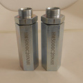 In-line Pressure Filter Last Chance Filter HM5000C20NAH