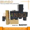 Air Compressor Auto Drain Valve With Timer