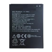 BL243 Battery For Lenovo Lemon K3 Note Battery K50-T5 A7000 A5500 A5600 A7600 Batteries