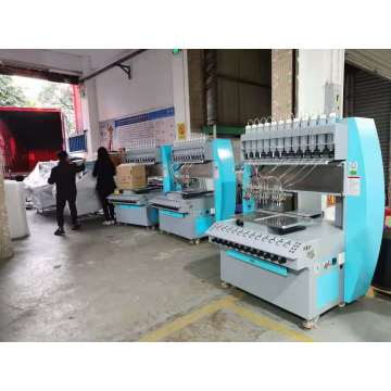 popular vertical automatic dispense machiney for bracelet