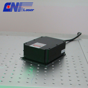 488nm Diode Blue Laser for sale