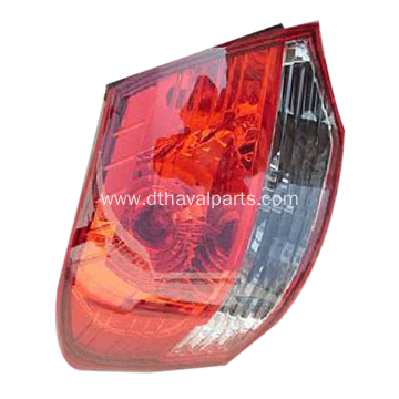 Car Tail Lamp For Great Wall C30