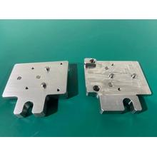 Cnc Machining Parts Importer