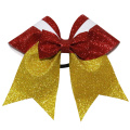 Custom Kids Cheerleading Bows