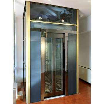 Residential Home Elevator Suppliers