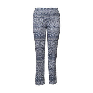 Women's formal office Pencil Pants