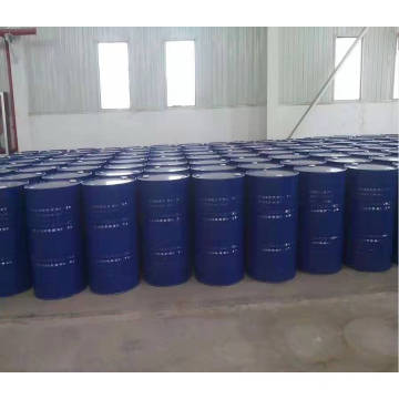 High Quality and Best Price 2-hydroxyethylhydrazine  in stock