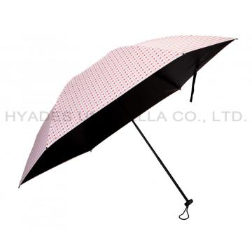 Folding Golf Umbrella Windproof