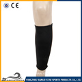 Hot Selling Custom calf support