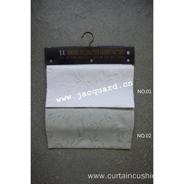 High Quality Jacquard Bedding Spread