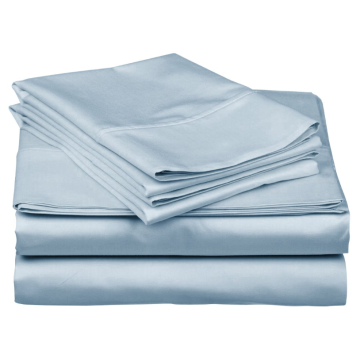 1500TC Egyptian Cotton  Bedding Sheet Sets