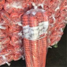 Safety Barrier Mesh Fencing Roll