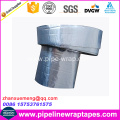 self adhesive aluminum foil flashing tape