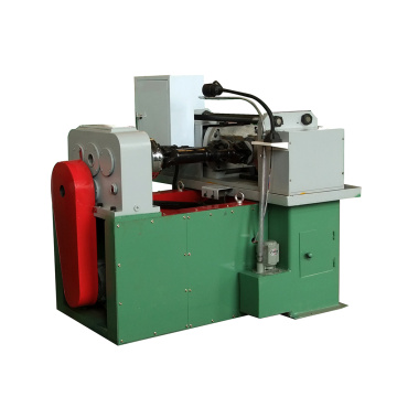 Z28-40 threaded roll machine for steel rod