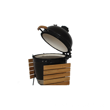 BBQ Grill Mini Tabletop Barbecue Grill