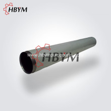Delivery Cylinder Pipe For Trailer Pump Dn200
