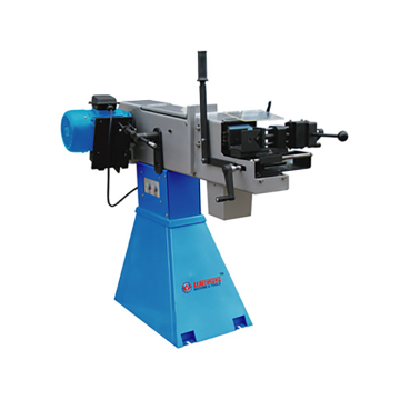 Belt Grinder Belt Speed WPG-76