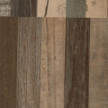 7mm 3-Strips HDF Laminate Flooring