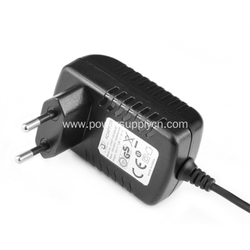 Ac adapter DC power supply biology