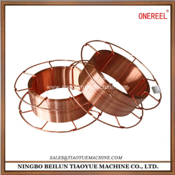 K300 Welding Wire Basket Spool
