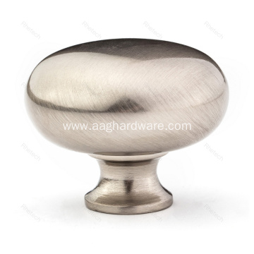 Cheap Traditional Round Cabinet Hardware Knob