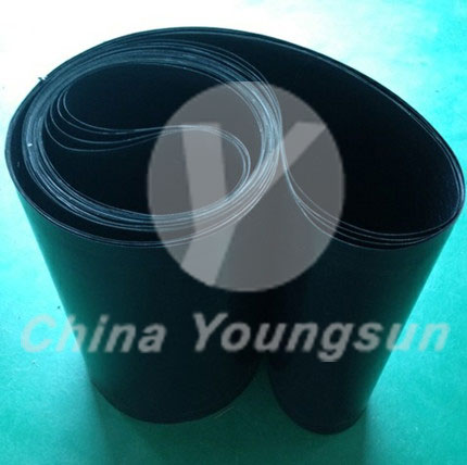 Teflon Endless Belt (4)