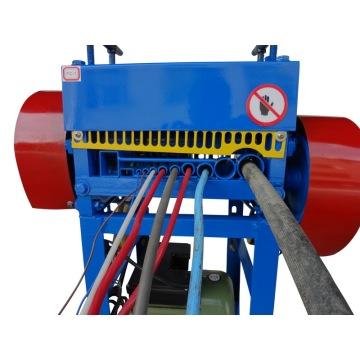 Ebay Wire Stripping Machine