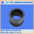 PC400-7 pc400lc-8 PC450-8 pc400-8 bushing 208-70-72170