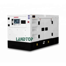 Perkins generator with good quality and price