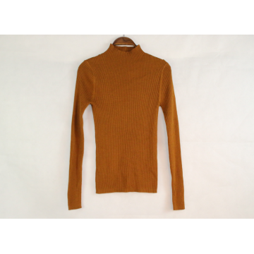 New Design Cashmere Men Pullover Custom Sweater